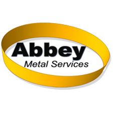 Abbey Metal Services, Inc.