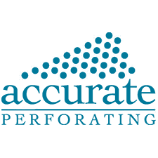 Accurate Perforating Co., Inc.