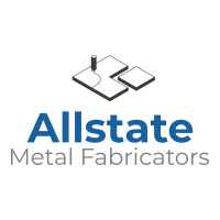 Allstate Metal Fabricators, Inc.