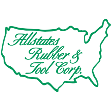 Allstates Rubber & Tool Corp.