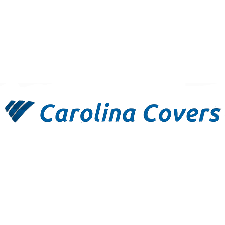Carolina Tarp & Awning, Inc.