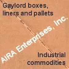 AIRA Enterprises