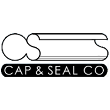 Cap & Seal Co.