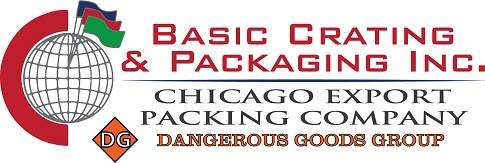 Chicago Export Packing Co.