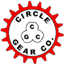 Circle Gear & Machine Co., Inc.