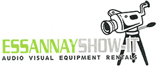 Essannay Show-It, Inc.