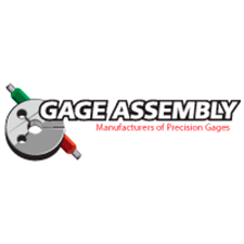 Gage Assembly Co.