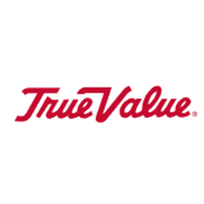 True Value Mfg. Co.
