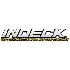 Indeck Power Equipment Co.