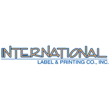 International Label & Printing Co., Inc.