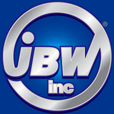 JBW Machining, Inc.