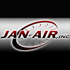 Jan-Air, Inc.