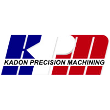 Kadon Precision Machining