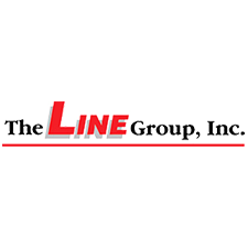 Line Group, Inc., The