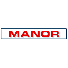 Manor Tool & Mfg. Co.