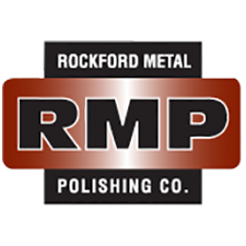 Rockford Metal Polishing Co.