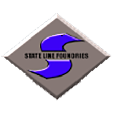 State Line Foundries, Inc.