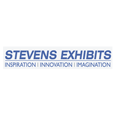 Stevens Exhibits & Displays, Inc.