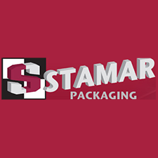 Stamar Packaging, Inc.