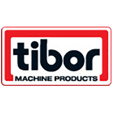 Tibor Machine Products, Inc.
