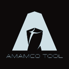 AMAMCO Tool & Supply Co., Inc. in Duncan, SC. Custom solid carbide cutting tools.