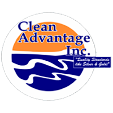 Clean Advantage, Inc. in Taylors, SC. Specialty cleaning products, including formulation, private & custom labeling & packaging, fulfillment, consulting, product design, strategic market research, on-site warehousing, kitting, pick/pack & distribution.