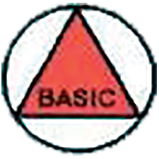 Basic Fire Protection, Inc.