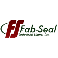 Fab-Seal Industrial Liners, Inc. in Shawnee, OK. Industrial PVC liners.