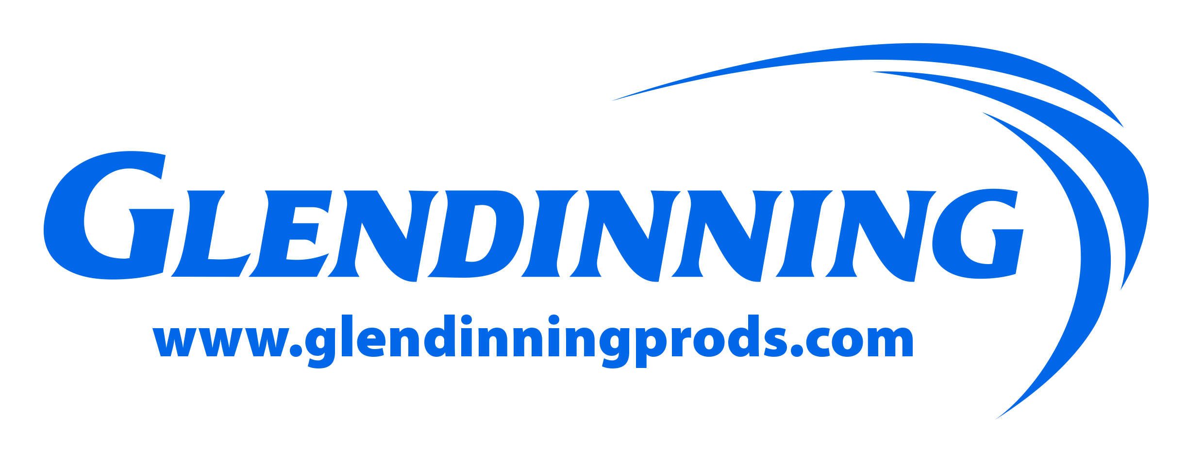 Glendinning Products in Conway, SC. Motorized electric cord reels & hose reels, electronic marine engine controls, joystick marine engine controls, automatic boat engine synchronizers, tachometer flex cables, drive joints & pull & push-pull control cables.