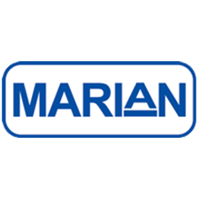 Marian Chicago, Inc.