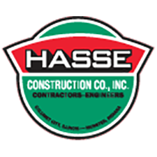 Hasse Construction Co., Inc.
