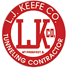 L.J. Keefe Co.