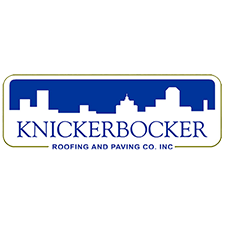 Knickerbocker Roofing & Paving Co., Inc.