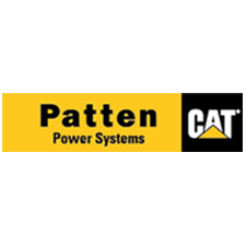 Patten Power Systems
