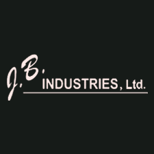J.B. INDUSTRIES, Ltd. in Warren, OH. Custom-designed special machines & fixtures, including material handling automation, robotic & dedicated systems, mechanical design & drafting services & project management.