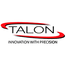 Talon Innovations Corp., Inc. in Sauk Rapids, MN. Semiconductor high-purity & UHP metal-to-metal fittings, components & equipment.