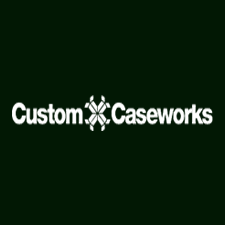 Custom Caseworks, Inc.