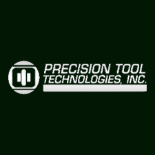 Precision Tool Technologies, Inc. in Brainerd, MN. Contract manufacturing & precision machining of polishing tools & mold inserts for wholesale optical laboratories & retail optical dispensers, including engineering, injection molding, tooling, surface grinding, moldmaking & prototyping.