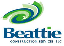 Beattie Construction Services, LLC