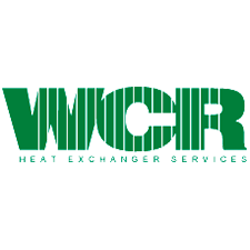 WCR, Incorporated in Fairborn , OH. Corporate headquarters & plate heat exchangers components, including replacement gaskets & plates.