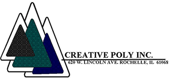 Creative Poly, Inc.
