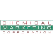 Chemical Marketing Corp.
