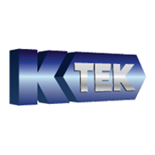 K-Tek Engineering Corp.