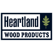 Heartland Wood Products