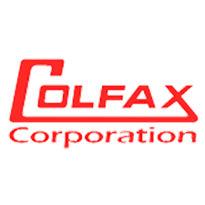 Colfax Corporation in Chicago, IL. Asbestos, lead & mold removal.