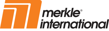 Merkle International, Inc. in Galena, IL. Mechanical engineering of proprietary suspended refractory systems for high-temperature industrial furnaces & batch charging equipment for the glass industry.