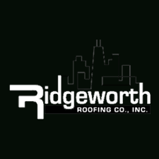 Ridgeworth Roofing Co., Inc.