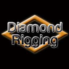 Diamond Rigging Corp. in Batavia, IL. Machinery moving & storage, millwrighting, rigging, leveling, alignment & installation.