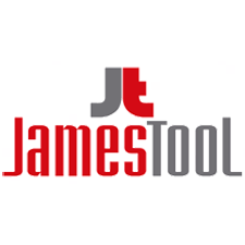 James Tool Machine & Engineering, Inc. in Morganton, NC. Corporate headquarters & workholding fixtures & gages, including production machining, wire EDM, CNC machining, welding, fabrication & prototype machining.