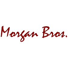 Morgan Bros. Millwork in Laurel, MS. Hardwood cabinet doors & custom drawer boxes & mouldings.
